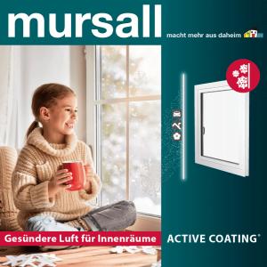 active coating münchen